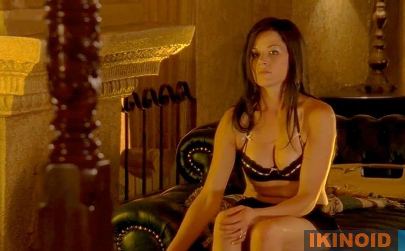 Slut sex slave wife
